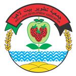 blda-logo